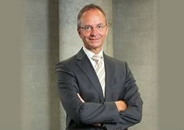 Minister Kamp wil franchiseregels opnemen in wet