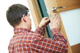 Proef met deurvergrendeling stopt