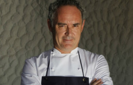 Nederlandse topkoks koken samen vanwege komst Ferran Adrià