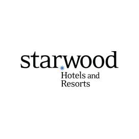Naast Marriott azen nu ook Chinezen op Starwood Hotels