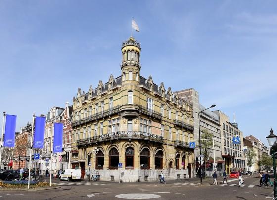 Amr%c3%a2th grand hotel de lempereur exterieur 560x405