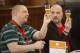 Dutch beer challenge 23 03 2016 %c2%a9 bart van der perre 2 80x53