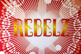 Restaurant Rebelz zet afval om in biogas