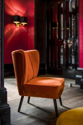 Lounge detail fauteuil 280x420