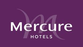 Mercure Hotel Leidschendam failliet