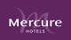 Mercure hotels nega rvb 80x46