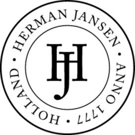 Herman Jansen wint Master-class Distillery 2016