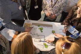 Terras Bootcamp: bouw je eigen terras