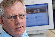 Wim Markwat onthult plannen voor nieuw food & horecaconcept