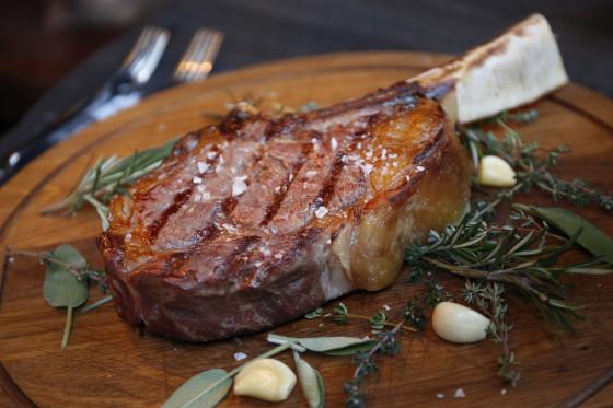 Zutphen meat 06 560x373