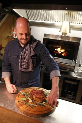Zutphen meat 08 280x420