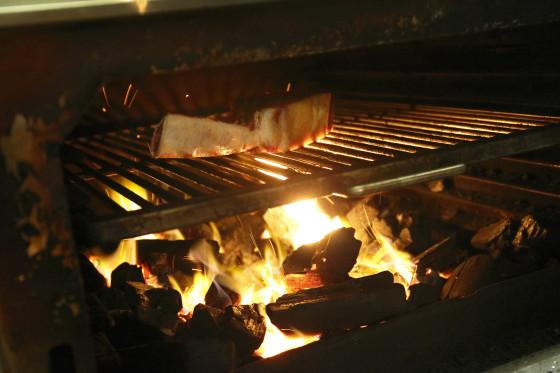 Zutphen meat 12 560x373