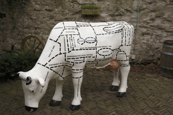 Zutphen meat 23 560x373