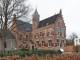 Foto's: Fabers in Alkmaar ademt verschillende sferen uit