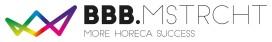 BBB Maastricht lanceert nieuw concept