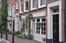 Restaurant Fyra Amsterdam failliet