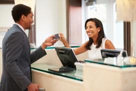 Hotelmarkt Europa groeit weer sneller dan die in VS