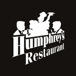 Restaurantketen Humphrey's  ook in Eindhoven