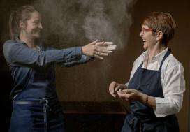 Frans sterrestaurant wordt volledig glutenvrij