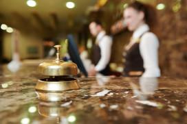 Buurtbewoners Spijkerkwartier Arnhem willen zelf 'hotel' uitbaten