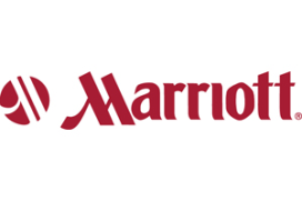 'Chinezen geven strijd om Starwood Hotels op'