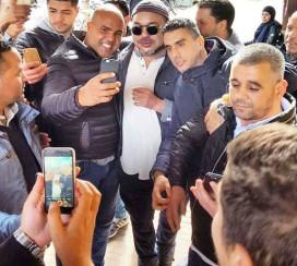 Excuses hotel Waldorf Astoria na bezoek koning Marokko