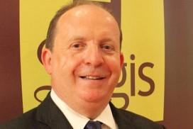 Voorzitter Logis Hotels plotseling overleden