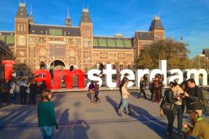 16-04-4 amsterdam