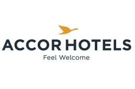 Accor Hotels wil Travel Keys overnemen