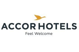2015 recordjaar voor Accor