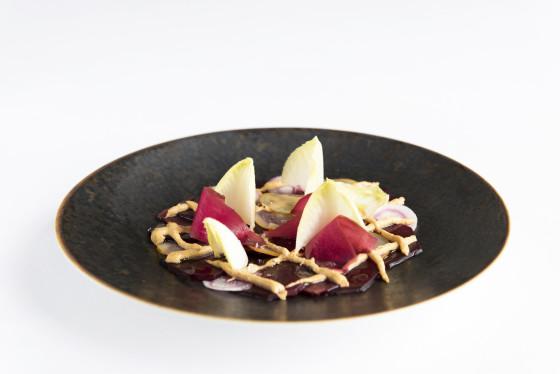 202950 roomservice at olofs dish 1 by sacha de boer d1548b original 1459966099 560x374
