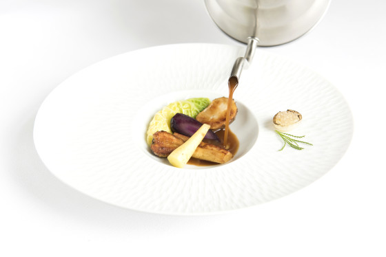 202955 roomservice at olofs dish 3 by sacha de boer 0eaa15 original 1459966100 560x374