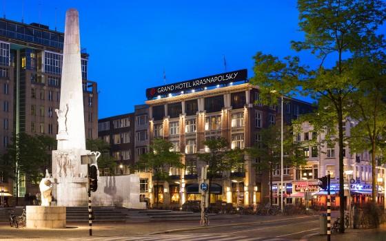 202973 nh collection grand hotel krasnapolsky facade 48c16f original 1459966805 560x350