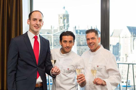 203004 the white room maitre eerhardt chef de cuisine dalhuisen consulting chef boerma 01dbe4 original 1459967729 560x373