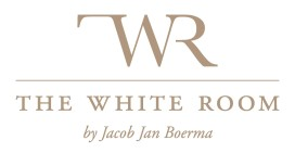 Naam The White Room definitief voor restaurant Jacob Jan Boerma