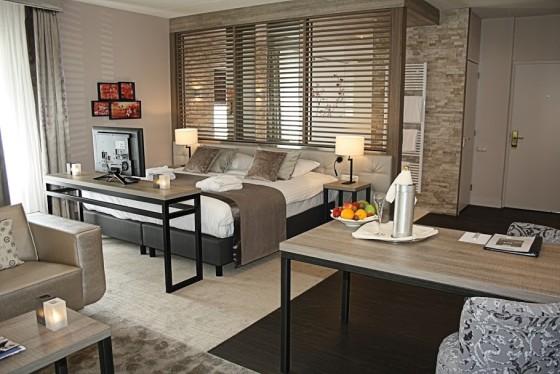 Amalia suite 560x374