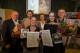 Bokkedoorns award 2016 80x53
