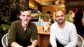 Restaurant crowdfundt voor eigen keuken