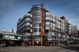 Bijenkorf vernieuwt restaurants in Utrecht en Den Haag
