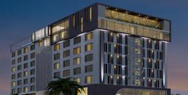 Golden Tulip opent eerste hotel in Nairobi