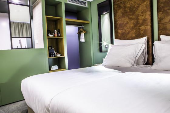 Hotel de hallen rooms 33 560x373