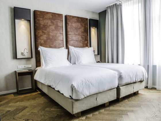 Hotel de hallen rooms 68 560x420