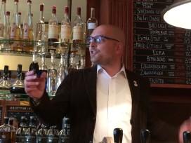 Belgisch bier op de Werelderfgoedlijst?