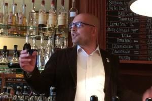 Foodpairing met bier: eenvoudig en lokaal
