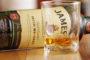 Jameson blijft succesverhaal door stijgende populariteit klassieke cocktails