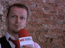 Video: 'Dagzaak haalt meer omzet uit de nacht'