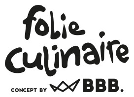 Nieuwe namen bekend van chefs die koken op Folie Culinaire