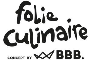 Folie Culinaire: Nordic Cuisine en Oostenrijks-Oosterse gastronomie