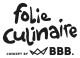 Logo folieculinaire.bbb b w 80x58
