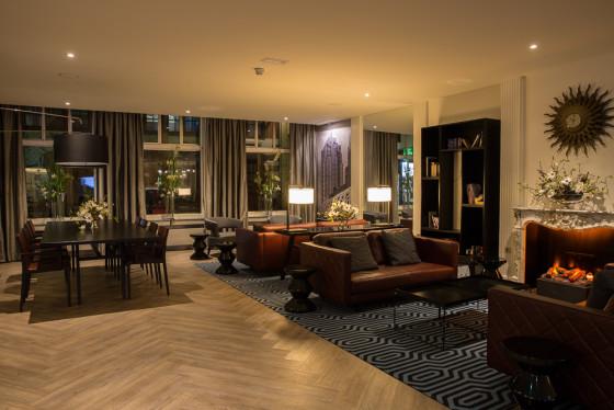 Lounge avond 560x374
